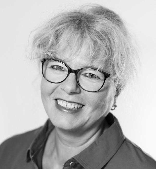Heike-Hansen